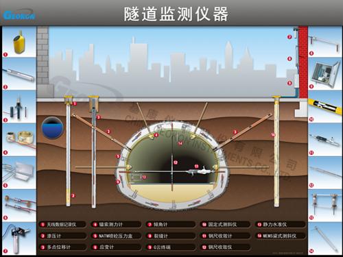 隧道.png