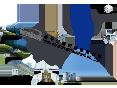 油气储运安全监测系统解决方案.png