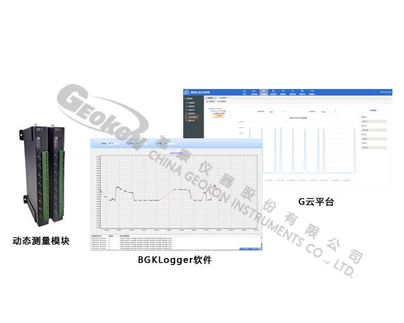 【水印】BGK-G2-DVW(软硬件).jpg